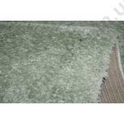 На фото LEVE 01820A 1.2x1.8