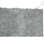 На фото LEVE 01820A 2.3x3.4