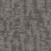 На фото Ковролин Associated weavers AFFECTION AFFECTION 97
