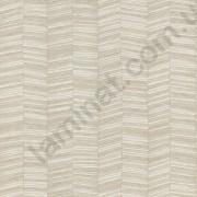 На фото Обои Grandeco More Textures MO1501
