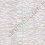 На фото Обои Grandeco More Textures MO1503