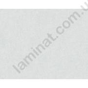На фото Обои AS Creation Colibri 36628-9