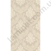 На фото Обои Rasch Textile Da Capo 085487