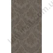 На фото Обои Rasch Textile Da Capo 085500