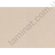 На фото Обои Rasch Textile Da Capo 085555