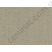 На фото Обои Rasch Textile Da Capo 085524