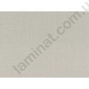 На фото Обои Rasch Textile Da Capo 085586