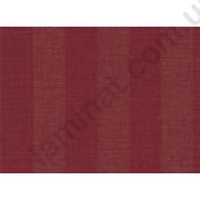 На фото Обои Rasch Textile Da Capo 085609