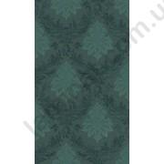 На фото Обои Rasch Textile Da Capo 085463