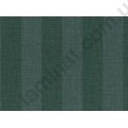 На фото Обои Rasch Textile Da Capo 085623