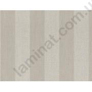 На фото Обои Rasch Textile Da Capo 085678