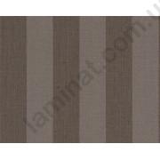 На фото Обои Rasch Textile Da Capo 085685