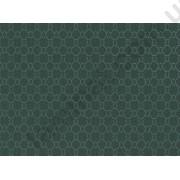 На фото Обои Rasch Textile Da Capo 085708