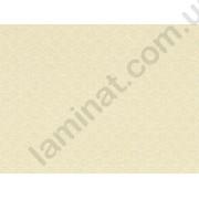 На фото Обои Rasch Textile Da Capo 085715