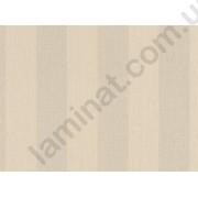 На фото Обои Rasch Textile Da Capo 085661