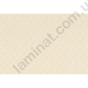 На фото Обои Rasch Textile Da Capo 085722