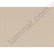 На фото Обои Rasch Textile Da Capo 085739