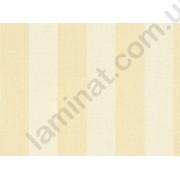 На фото Обои Rasch Textile Da Capo 085647
