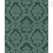 На фото Обои Rasch Textile Da Capo 085784