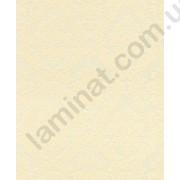 На фото Обои Rasch Textile Da Capo 085791