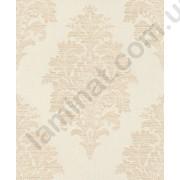 На фото Обои Rasch Textile Da Capo 085852
