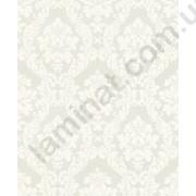На фото Обои Rasch Textile Da Capo 085821