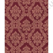 На фото Обои Rasch Textile Da Capo 085845