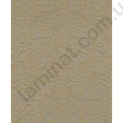 На фото Обои Rasch Textile Da Capo 085883