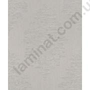 На фото Обои Rasch Textile Da Capo 085876