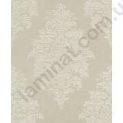 На фото Обои Rasch Textile Da Capo 085869
