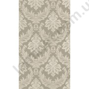 На фото Обои Rasch Textile Da Capo 085456