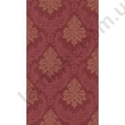 На фото Обои Rasch Textile Da Capo 085517