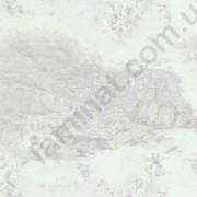 На фото Обои Decori & Decori Acquazzurra 46421