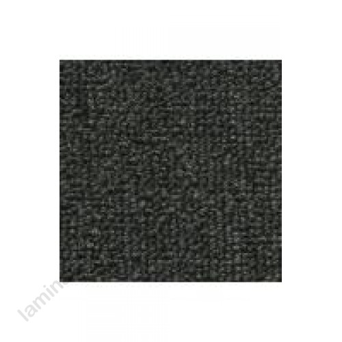 Ковролин Astra 78 zwart ab