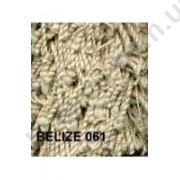 На фото Belize 061