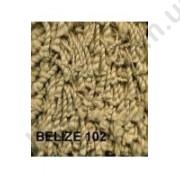На фото Belize 102