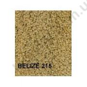 На фото Belize 215