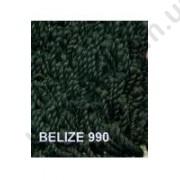 На фото Belize 990