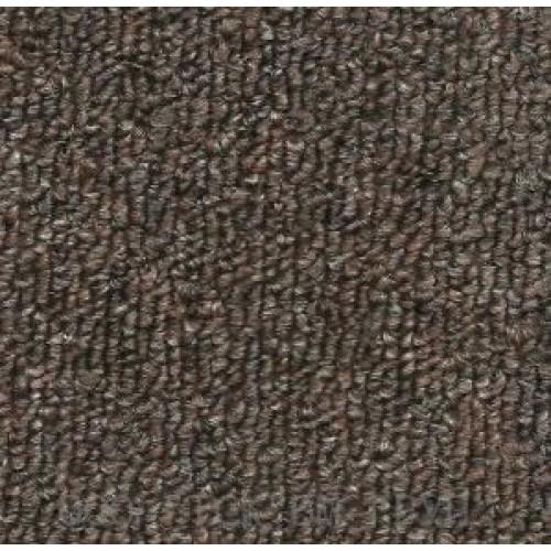 Ковролин Astra astra 194