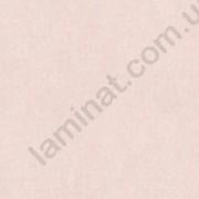 На фото Обои Rasch Textile Amiata 296395