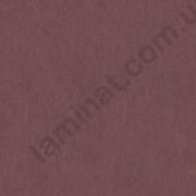 На фото Обои Rasch Textile Amiata 296401
