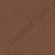 На фото Обои Rasch Textile Amiata 226460