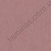 На фото Обои Rasch Textile Amiata 296388