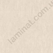 На фото Обои Rasch Textile Amiata 226491