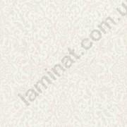На фото Обои Rasch Textile Amiata 296029