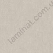 На фото Обои Rasch Textile Amiata 226484