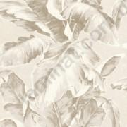 На фото Обои Rasch Textile Amiata 296036