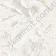 На фото Обои Rasch Textile Amiata 296043