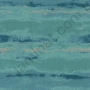 На фото Обои Rasch Textile Amiata 296074