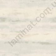 На фото Обои Rasch Textile Amiata 296067